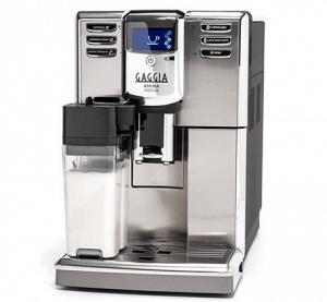 Gaggia Anima Prestige R18762