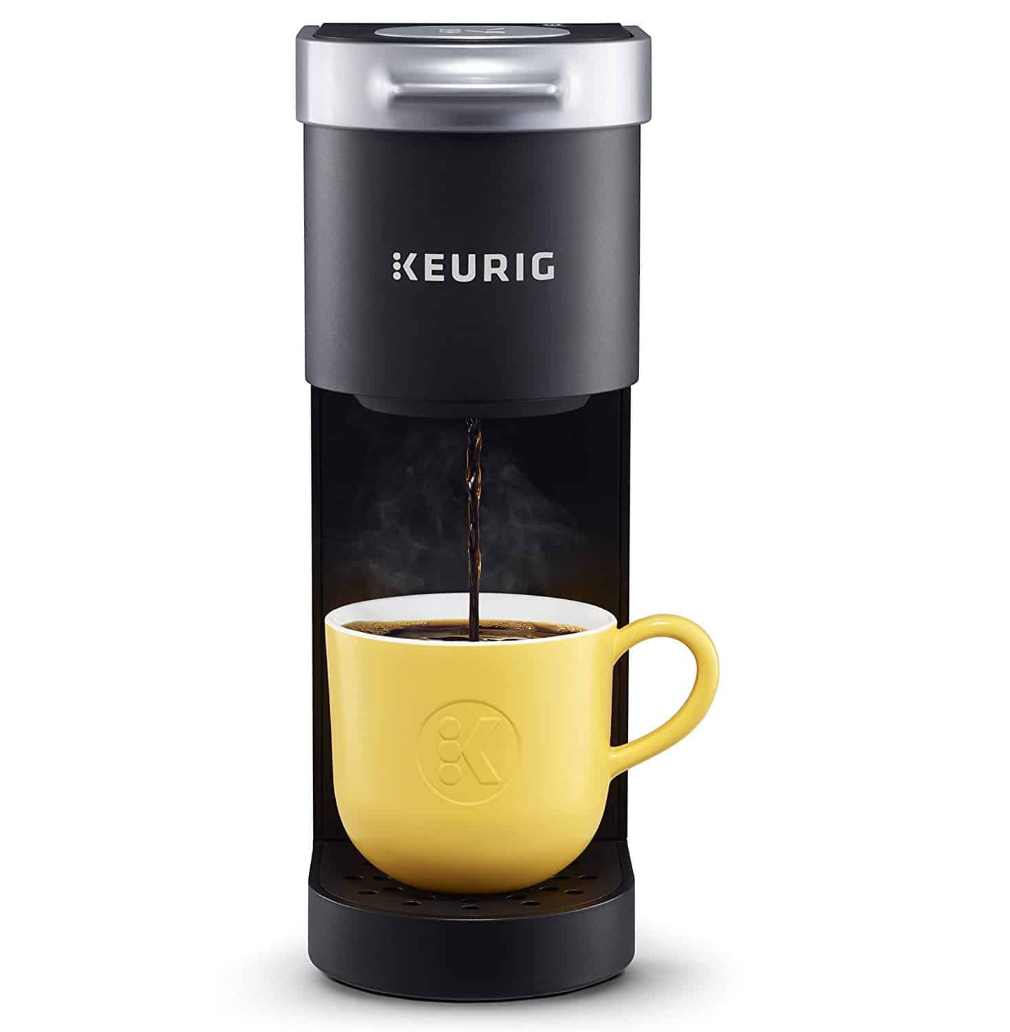 Keurig K-Mini Single Serve