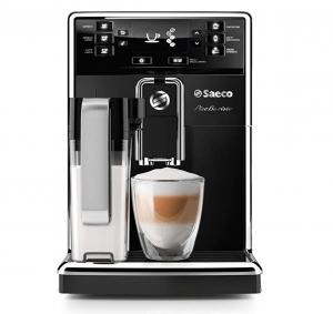 Saeco HD8927/37 Philips PicoBaristo Super Automatic Espresso Machine