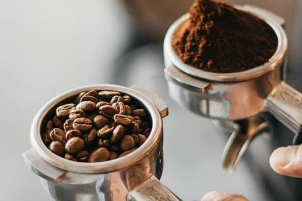 1_best-coffee-brands-you-can-buy