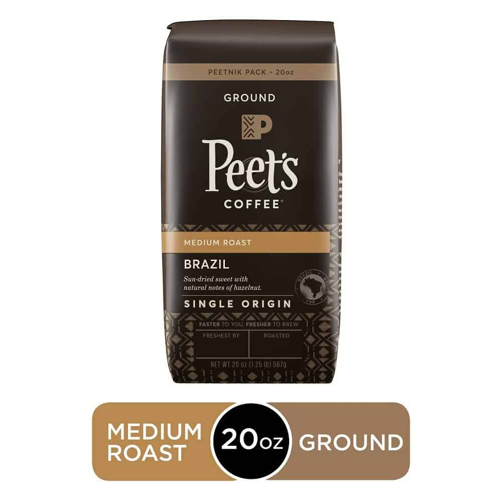 peets_coffee