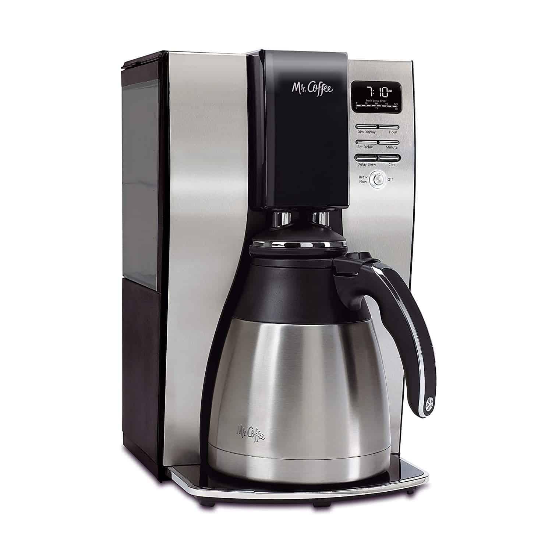 coffee_10