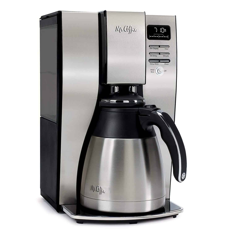 coffee_BVMC-PSTX95