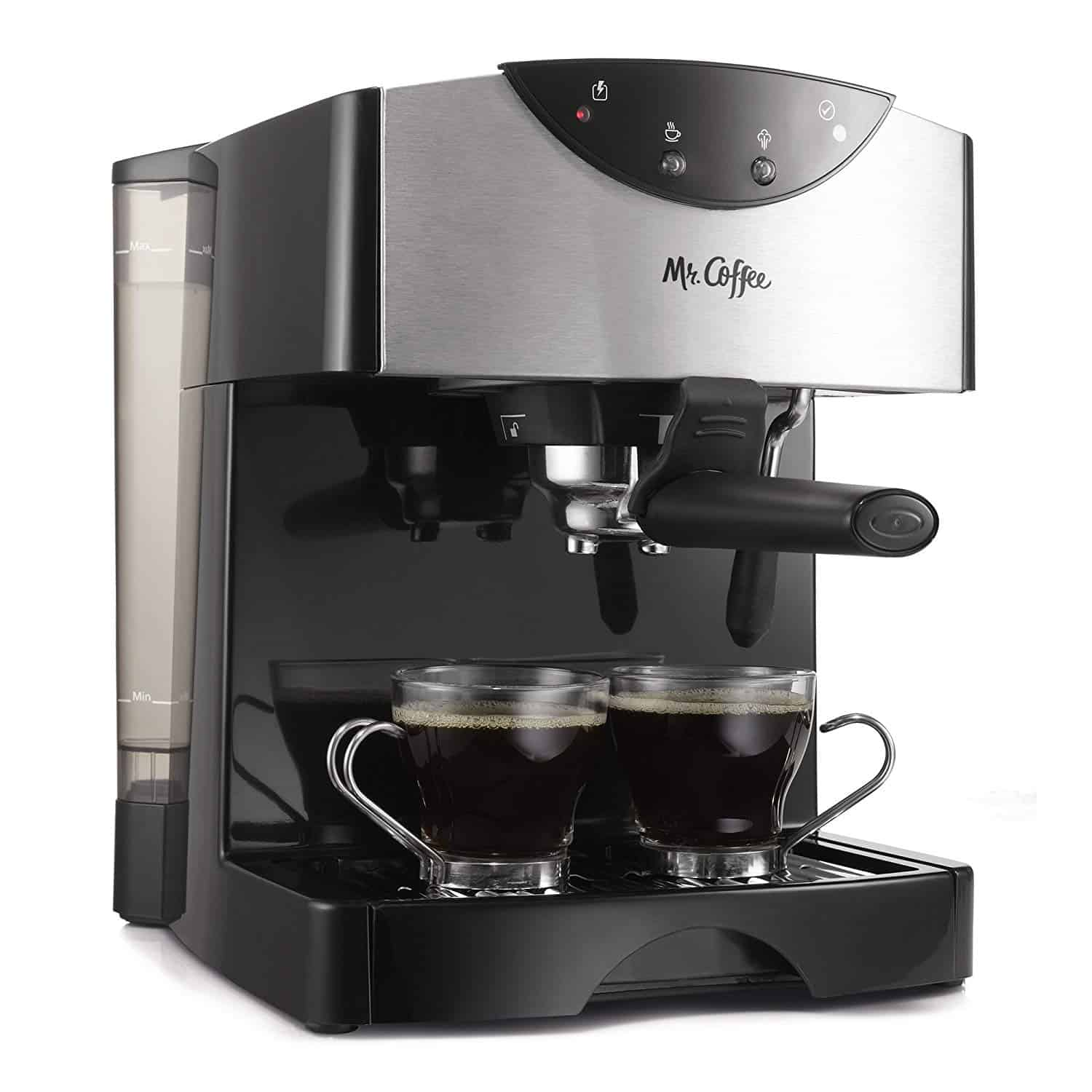 coffee_automatic_espresso