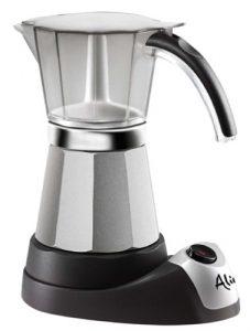 DELONGHI EMK6 Authentic Italian Espresso