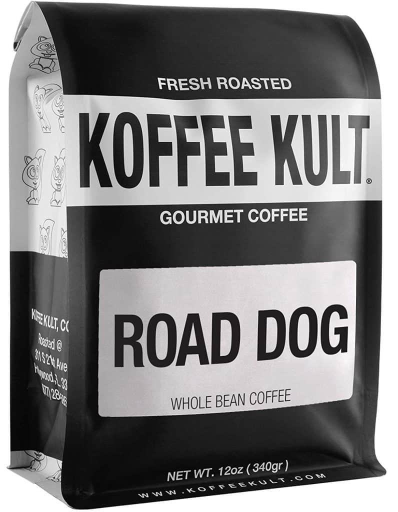 koffee_kult