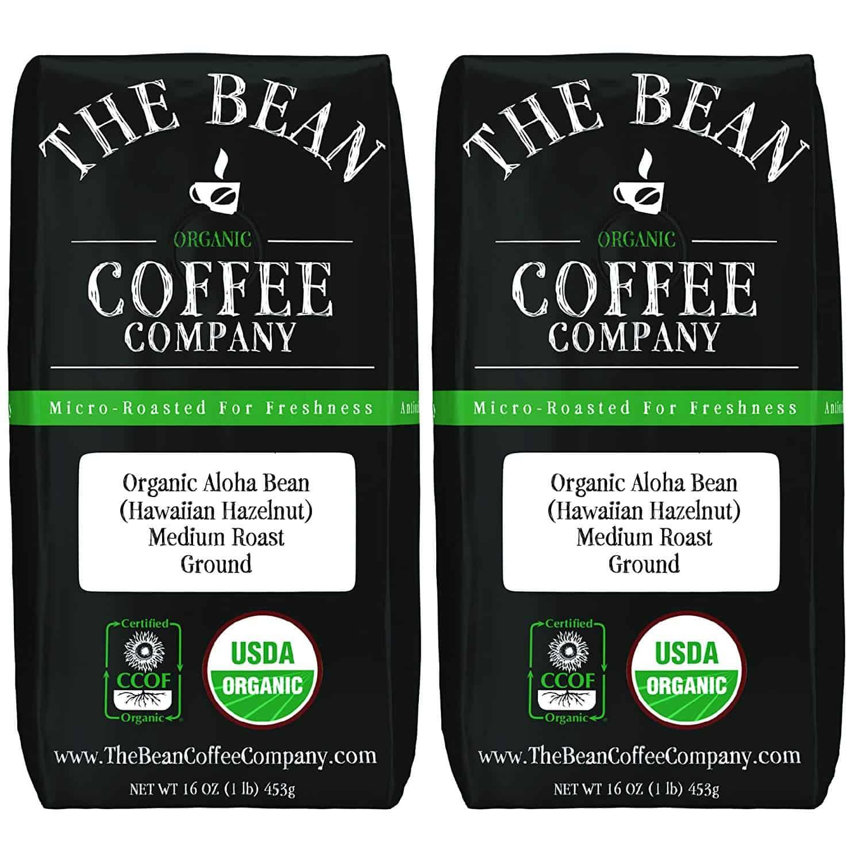 the_bean