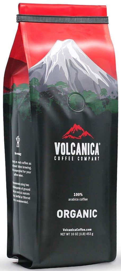 volcanica_coffee