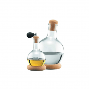 Bodum Cork Cocktail Kit