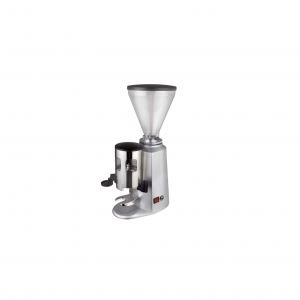 edasw 900n italian commercial grinder